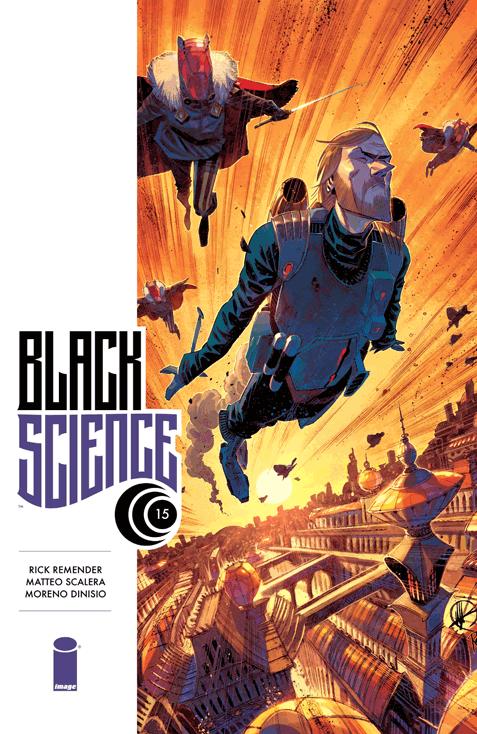 Black Science Vol 1 15