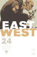 East of West Vol 1 24