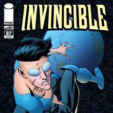 Invincible Vol 1 87.jpg