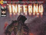 Inferno Hellbound Vol 1 1