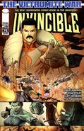 Invincible Vol 1 74