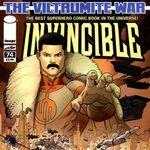 Invincible Vol 1 74.jpg