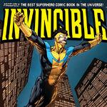 Cover-invincible-returns-1.jpg