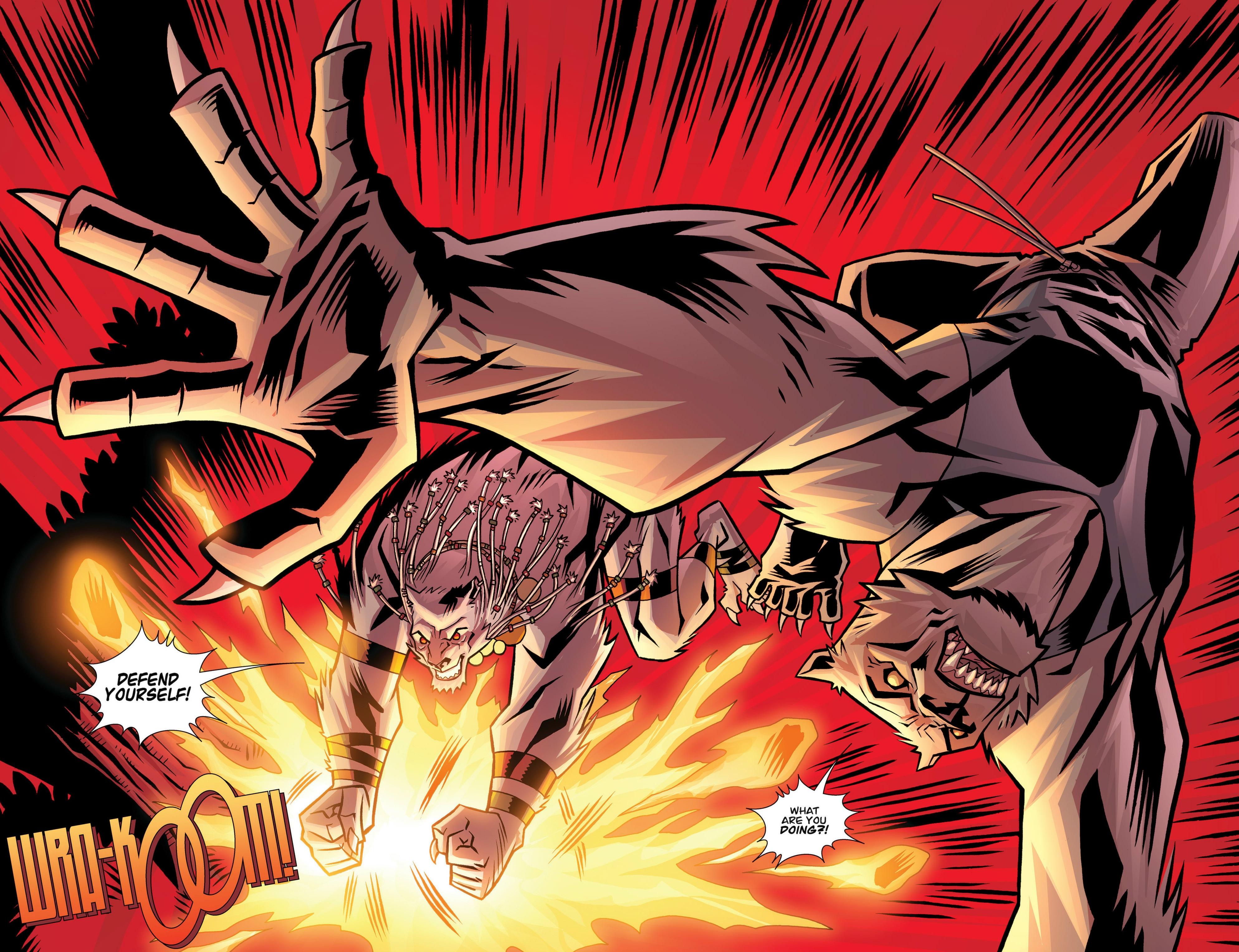 Astounding Wolf-Man Vol 1 9 001.jpg