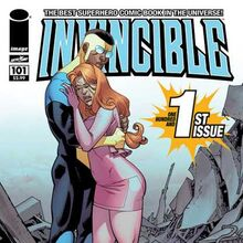 Invincible Vol 1 - 101.jpeg