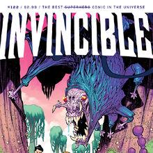 Invincible Vol 1 122.jpg