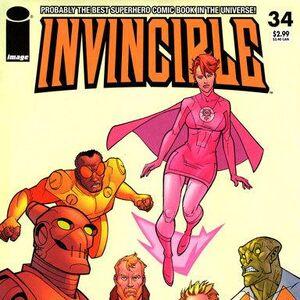 Invincible Vol 1 34.jpg