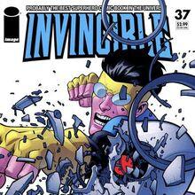 Invincible Vol 1 37.jpg