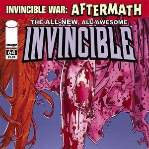 Invincible Vol 1 64.jpg