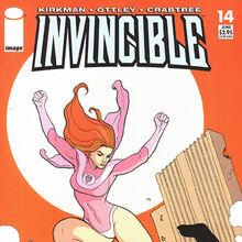 Invincible Vol 1 14.jpg