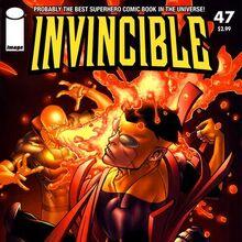 Invincible Vol 1 47.jpg