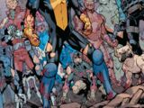 Invincible Universe Vol 1 1