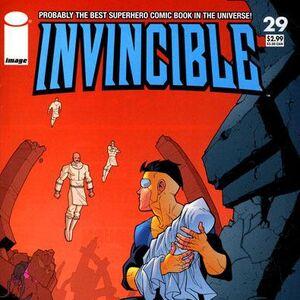 Invincible Vol 1 29.jpg
