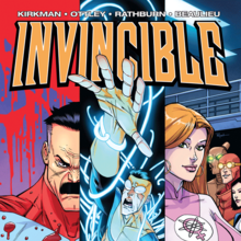 Invincible TPB Vol 22.png
