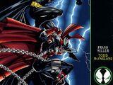 Spawn/Batman Vol 1