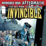 Cover-invincible-65.jpg