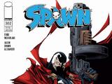 Spawn Vol 1 302