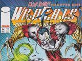 WildC.A.T.s: Covert Action Teams Vol 1 6