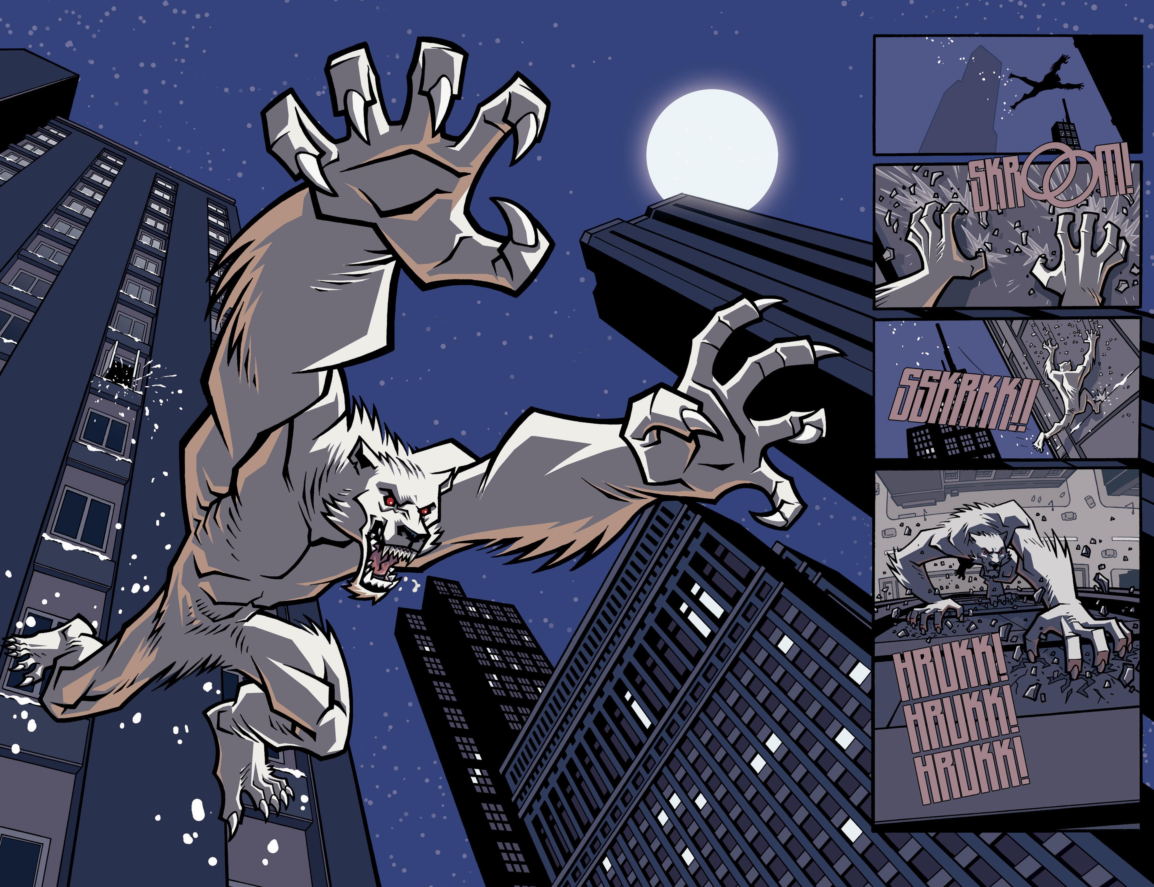 Astounding Wolf-Man Vol 1 1 002.jpg