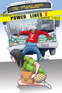 Power Lines Vol 1 2