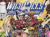 WildC.A.T.s: Covert Action Teams Vol 1 5