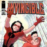 Invincible Vol 1 85.jpg