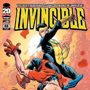 Invincible Vol 1 88.png