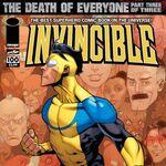 Invincible Vol 1 - 100.jpeg