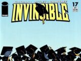 Invincible Vol 1 17