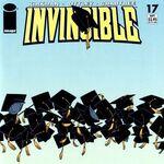 Invincible Vol 1 17.jpg
