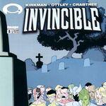 Invincible Vol 1 08.jpg