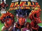 WildC.A.T.s: Covert Action Teams Vol 1 34