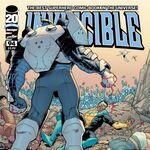 Invincible Vol 1 - 94.jpg