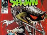 Spawn Vol 1 14