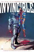 Invincible Vol 1 121