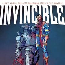 Invincible Vol 1 121.png