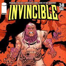Invincible Vol 1 38.jpg