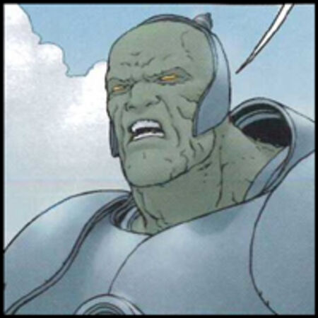 Blackstar Jupiter S Legacy Gallery Image Comics Database Fandom