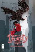 Pretty Deadly Vol 1 3