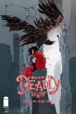 Pretty Deadly Vol 1 3.png