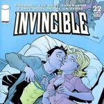 Invincible Vol 1 22.jpg