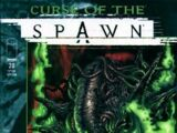 Curse of the Spawn Vol 1 20