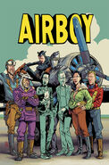 Airboy3 cover 900px