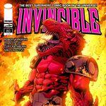 Invincible Vol 1 80.jpg