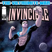 Cover-invincible-71.jpg
