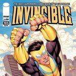 Invincible Vol 1 - 105.jpg