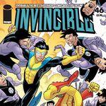 Invincible Vol 1 46.jpg
