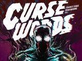 Curse Words Vol 1 3