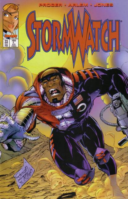 StormWatch Vol 1 33