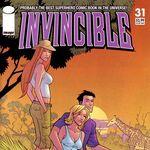 Invincible Vol 1 31.jpg
